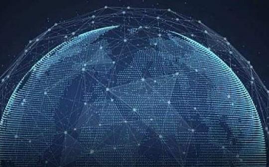同宗同源:用互联网企业估值法寻求BTC的底部 | 区块链周报1209