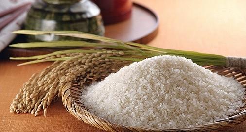 美国向中国出口大米实属历史首次 美国大米将迎更大市场机遇