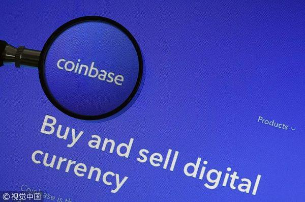 Coinbase大变它要与垃圾代币同流合污了?