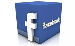 Facebook招区块链人才 高端人员仍短缺