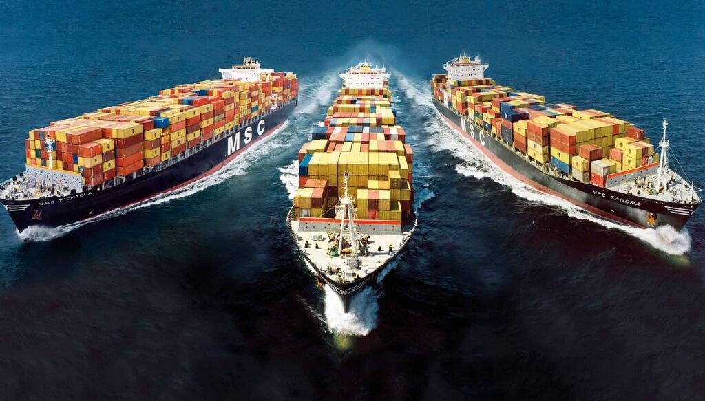ICO分析:少见的供应链项目 能驾驭ICO市场吗?