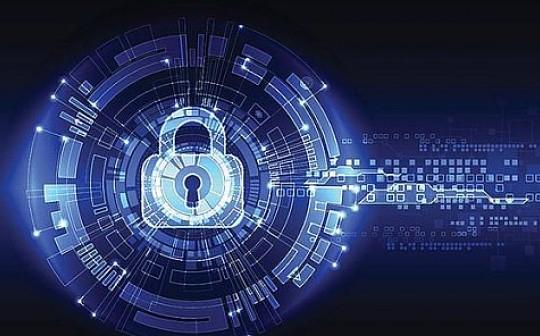 基于DAG架构的加密货币赢得了一席之地  会取代区块链吗?