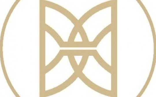 鑫运链 Golden Fortune Chain(GFChain)今日正式上线IDAX交易所