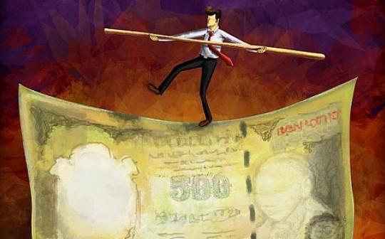 交易加密货币 到底是投资还是投机?