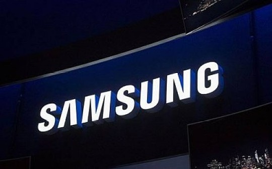 三星公司否认Galaxy S10将配置加密货币钱包应用的报道