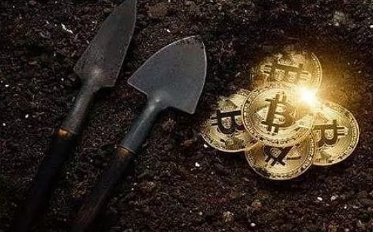 BitMEX研究院:币价暴跌对矿工的真实影响