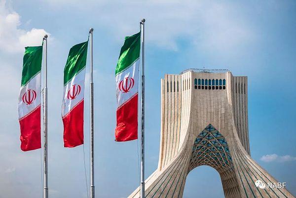 低廉的电力将伤痕累累的比特币旷工吸引到了伊朗