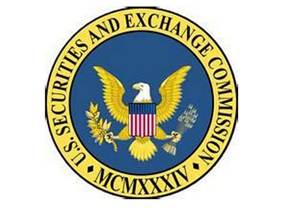 美加密货币企业高管因涉嫌欺诈被罚270万美元-IT帮