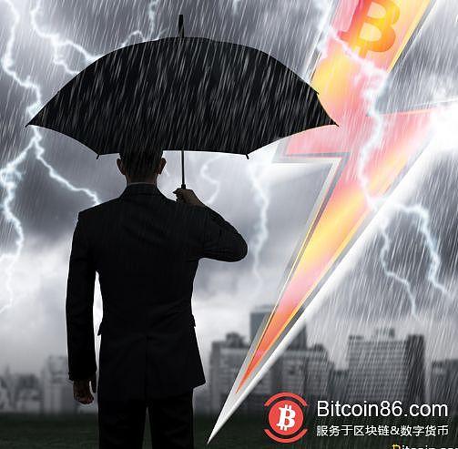 报告:闪电网络还远未准备好投入商业使用