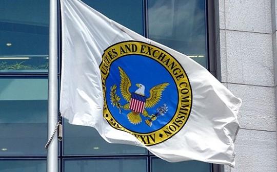 美SEC在4个月中公布了12起ICO相关处罚