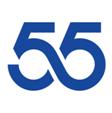 55全球市场