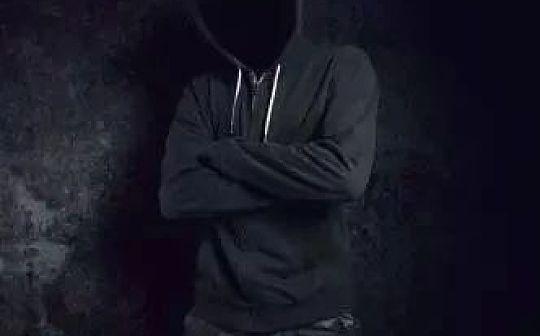 黑客不是问题 交易所BUG才是