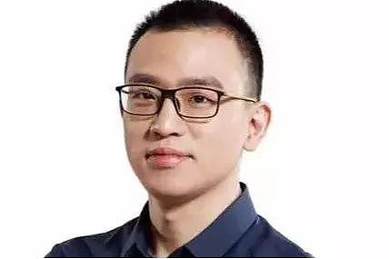 徐义吉:发掘区块链价值的新维度