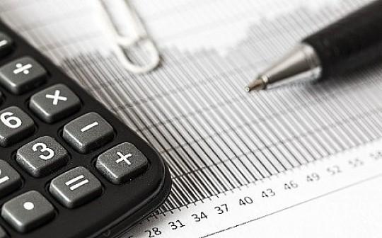 火币网OKCoin纳税信用评级为A 它们收入到底有多少?