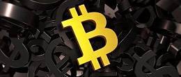 比特币最高点跌落1周年:市值跌掉82.7% 多款矿机不足一折甩卖