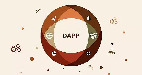 """""""公链元年""""大盘点:超越以太坊、dApp突破与公链价值重估"""