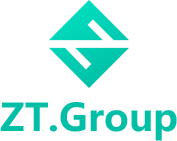 ZT Group