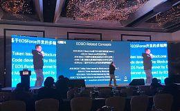 EOS原力创始人孤矢:加密经济的挑战