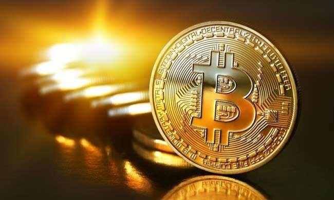 2019币圈生存法则