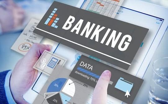 马耳他信贷机构计划为加密货币交易所和区块链公司提供服务