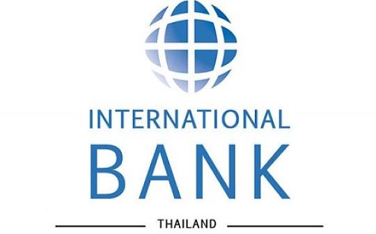 泰国免费签再延三个月 泰国国家数字货币仍需3个月可达50万会员
