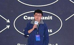 Alex:基于游戏内容构建分布式协作