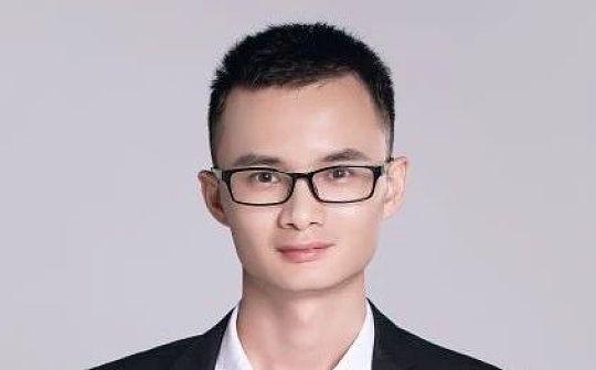 BTC123专访|头狼资本CEO卢军良:区块链的价值投资