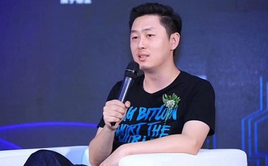 专访蛮子基金金钰:熊市战场的博弈之道和意识形态的重塑启示