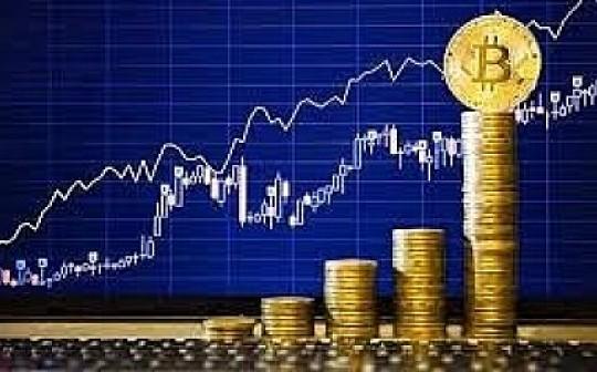 市场跌多涨少 投资情绪依旧恐慌