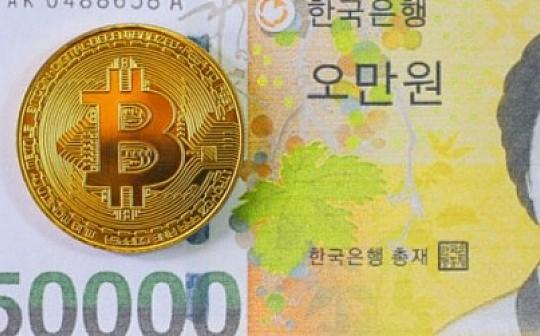 《ZB资讯》韩国金融研究院:加密托管将是下一个增长点