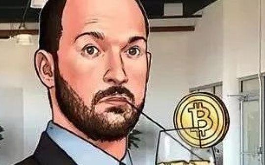 Jameson Lopp:谁在控制比特币?