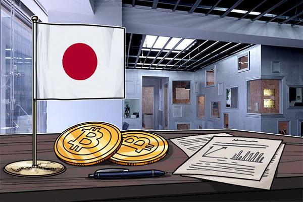 7月24日日本部分比特币交易所恢复比特币存款和提币业务