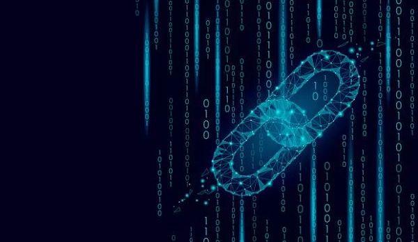 主流区块链共识机制的简介与比较——区块链技术引卷之三