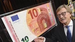ECB的Mersch对分布式账本技术的警示:新支付系统技术应用前需进行严格测试
