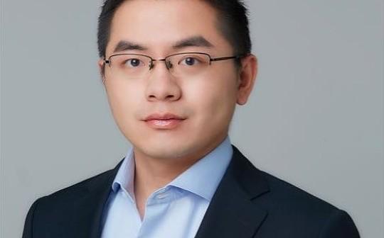BlockVC徐英凯:不具备生存能力的 Token fund 将在寒冬中死去