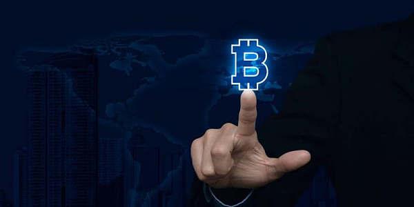 量子资本佐罗博士:数字货币是年轻人新的希望