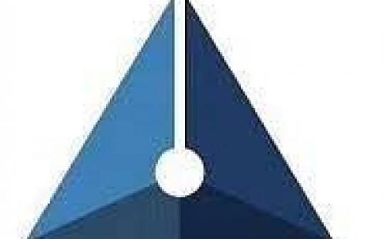 XNK项目周报第十二期