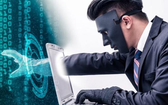 加密货币钱包Electrum被黑客攻击盗窃近100万美元