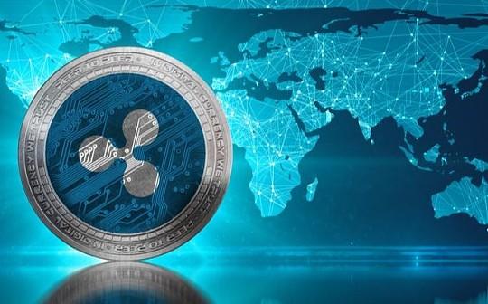 科威特国家银行推出基于ripple的跨境支付产品