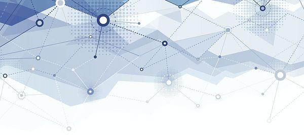 无业务不技术:那些誓用区块链重塑的行业发展怎么样了?