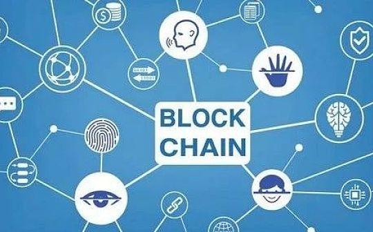 区块链+医疗的探索:我国首个区块链技术慢病管理平台上线
