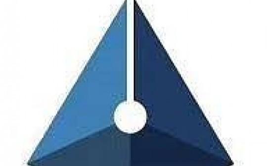 XNK项目周报第十三期