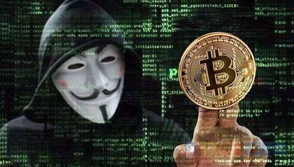 现实版惊天魔盗团:抢美国银行 让ATM狂吐百亿 换成比特币