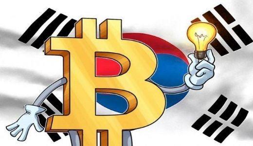 交易所争夺韩国市场 在韩IEO真的安全吗?