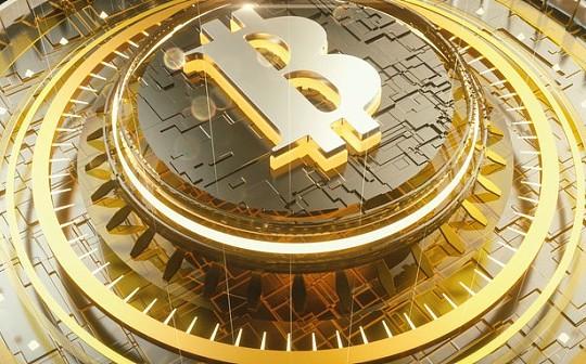 金色早报-纽约州正式启动加密货币工作组 | 元界赞助