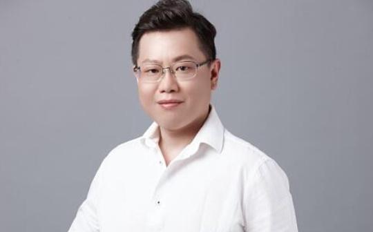 专访火币矿池曹飞:如何全靠用户算力突围?