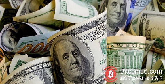 机构投资对场外交易需求庞大 加密货币交易所纷纷转变目光