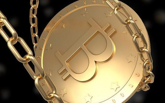 金色早报-Roger Ver:将会看到更多人使用稳定币 | 元界赞助