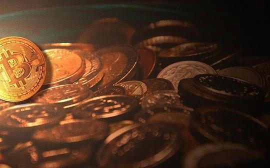 大财团背后的布局:手持20万枚比特币如何呼风唤雨?