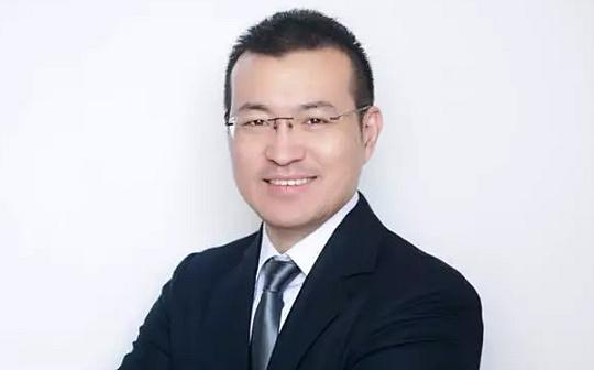 专访科银资本程剑波:熊市下资本的冷思考